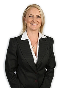 Image of Ferntree Gully conveyancer Fiona McLean