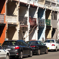 Car Sharing News: Sydney gets a policy boost