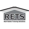 Real Estate Training Solutions