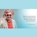 Tricare Aged Care - Gold Coast